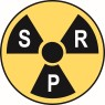 Society for Radiological Protection (SRP)